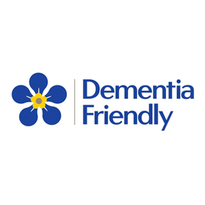 Dementia Friendly Personal Carer & Home Help