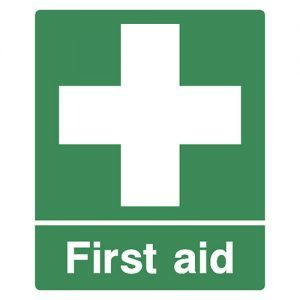 First Aid Trained Personal Carer & Home Help