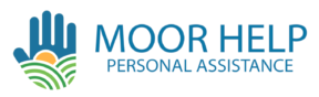 Moor Help Baildon, Bingley, Keighley and Bradford